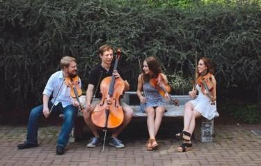 Daana Quartet