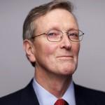 Dennis L. Hartmann