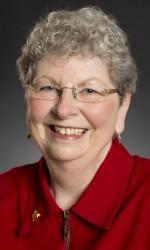 Sandra Adams Motzer