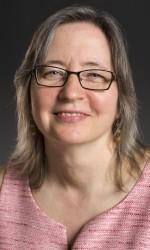 Cassandra Hartnett