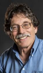 Steven Hiller