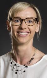 Sabine Aboltina