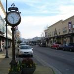 photo of downtown auburn