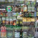 Amsterdam-420-cannabis-products-window