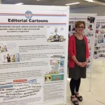 EditorialCartoon_exhibit