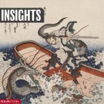 Photo of Insights art