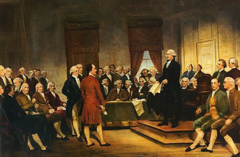 we the people all invited to uw constitution read aloud event oct