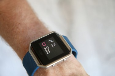Is life better or worse after sticking your Fitbit in a drawer? UW researchers surveyed hundreds of people who had abandoned self-tracking tools and found emotions ranged from guilt to indifference to relief that the tracking experience was over.