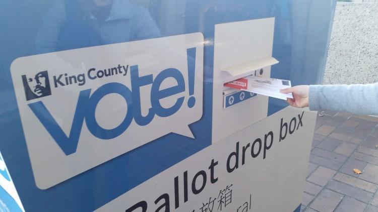 ballot-dropoff