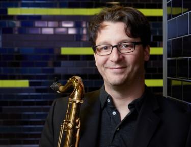 Greg Sinibaldi