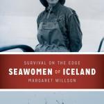 SeawomenIceland-Willson-v5b-copy