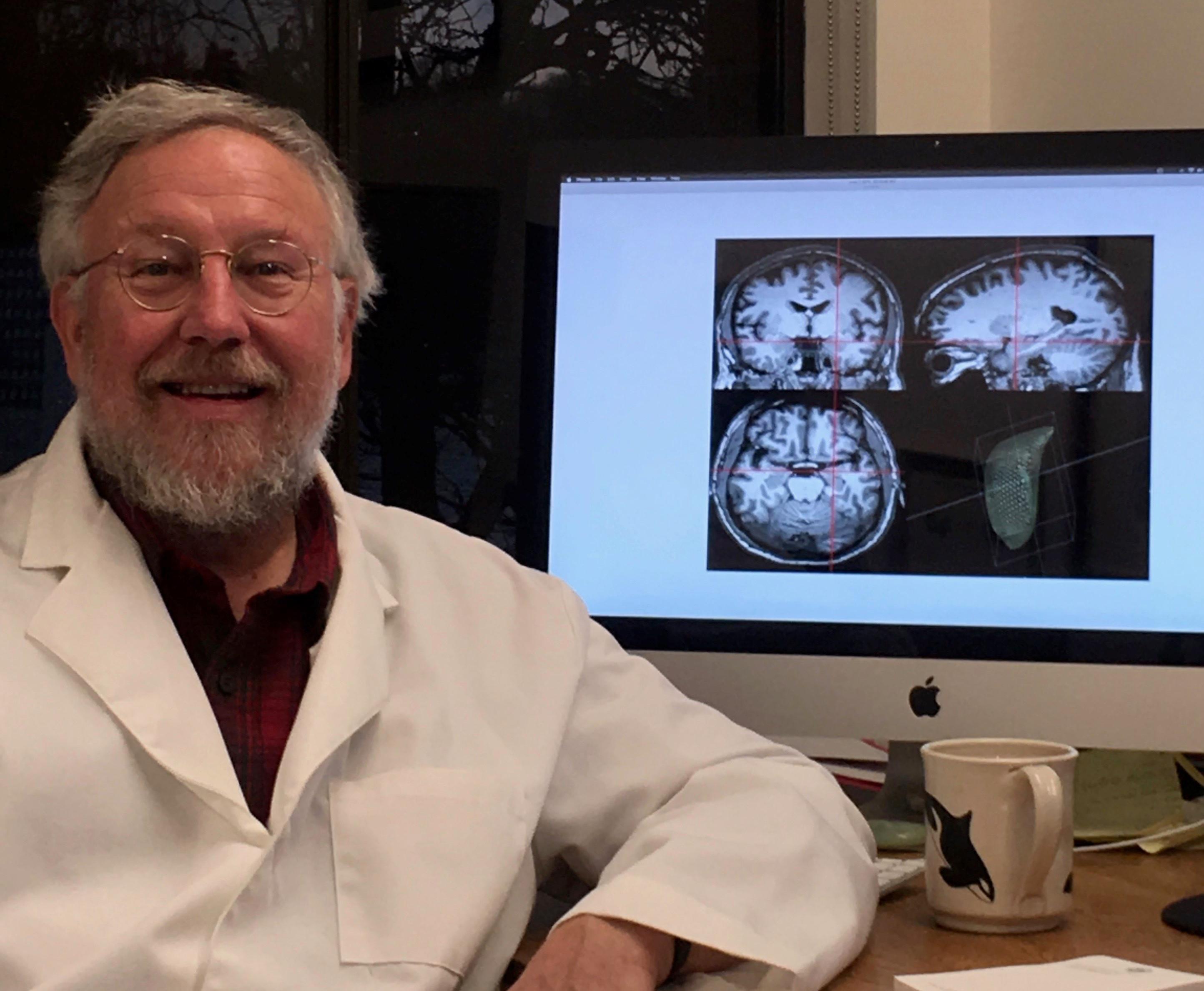 Researchers Identify New Autism Blood >> Predicting Autism Researchers Find Autism Biomarkers In