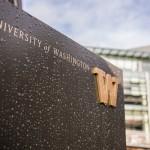 UW January 2017 Campus Shots
