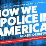 Law School event