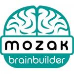 Mozak logo