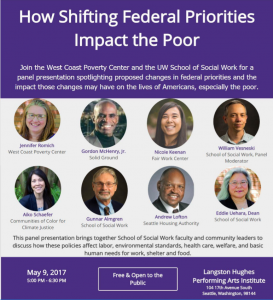 Poverty Panel image