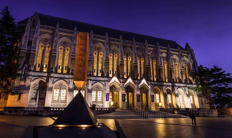 UW is No. 13 in the world, third among public universities ...