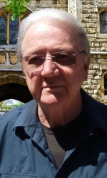 William Streitberger