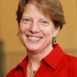 Lisa M. Zurk