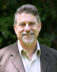 Scott L. Montgomery head shot