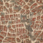 All_Over_the_Map_Londonmap