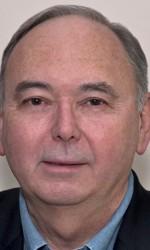 Stanley Froehner