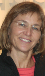 Lisa Frenkel