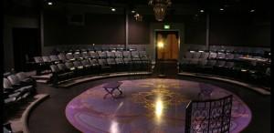 Glenn Hughes Penthouse Theater