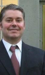Steve Pfaff