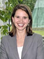 Lisa Manheim