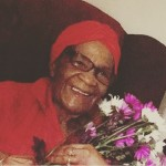 Black Grandmothers featured image