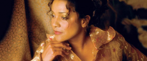 Kathleen Battle: Underground Railroad – a spiritual journey