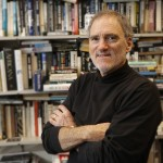 "Michael Honey, author of ""To the Promised Land: Martin Luther King and the Fight for Economic Justice."""