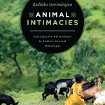Animal Intimacies cover