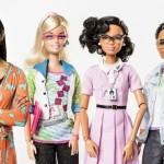 Sapna Barbie RESIZE