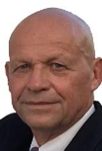 Hans Jochen Scholl