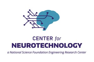 New CNT logo