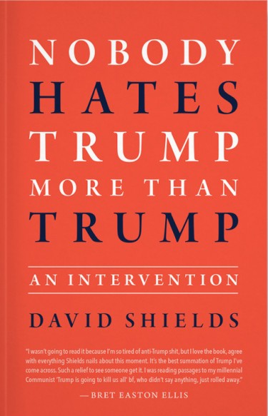 Shields_trump_bookcover