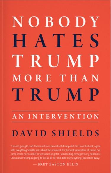Shields_trump_bookcover