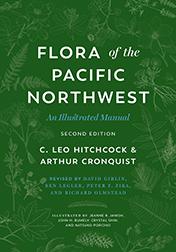 Flora_Book_Cover