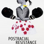 """Postracial Resistance: Black Women, Media, and the Uses of Strategic Ambiguity,"" by UW communication associate professor Ralina Joseph, was published in October by New York University Press."