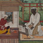 Power and Pleasure in Indian Painting