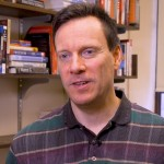 Mark A. Smith, UW professor of political science.