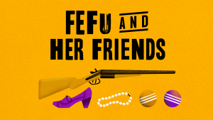 Fefu and Her Friends.jpg