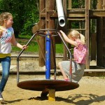 autism playground photo 1