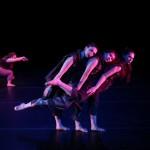 Dance Majors' Concert