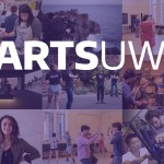 ArtsUW-launch-image-with-logo-for-IG