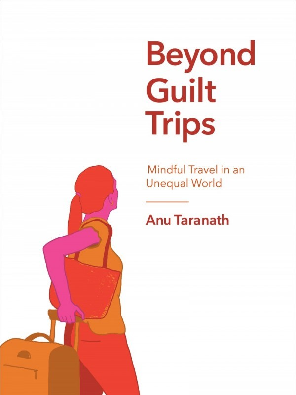 UW Books in brief: Mindful travel in an unequal world, day laborers