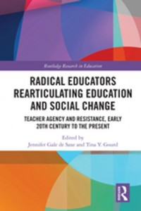 radicaleducators