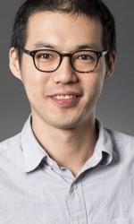 Jiun-Haw Chu